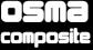 Osma Composite Logo